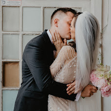 Wedding photographer Beatrice Boghian (beatriceboghian). Photo of 15.07.2018