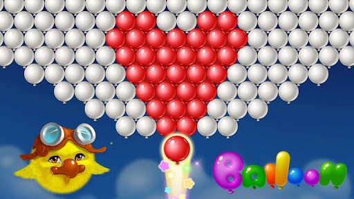 Bubble Shooter  {cheat|hack|gameplay|apk mod|resources generator} 5