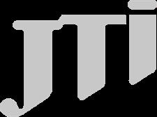 Japan Tobacco International logo