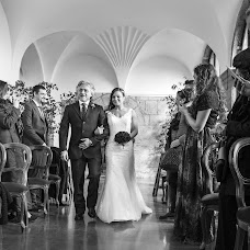 Wedding photographer Salvatore Bolognino (Bologninofotogra). Photo of 14.12.2016