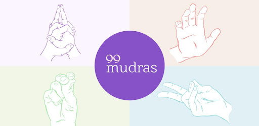 Mudras for Meditation - Apps on Google Play