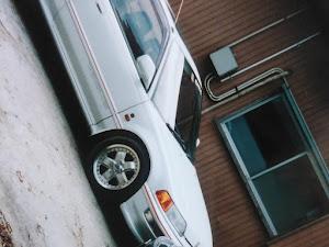 CR-X EF8のカスタム事例画像 ヤマムサくんさんの2021年01月13日12:24の投稿