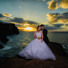 Wedding photographer Fábio tito Nunes (fabiotito). Photo of 08.06.2017