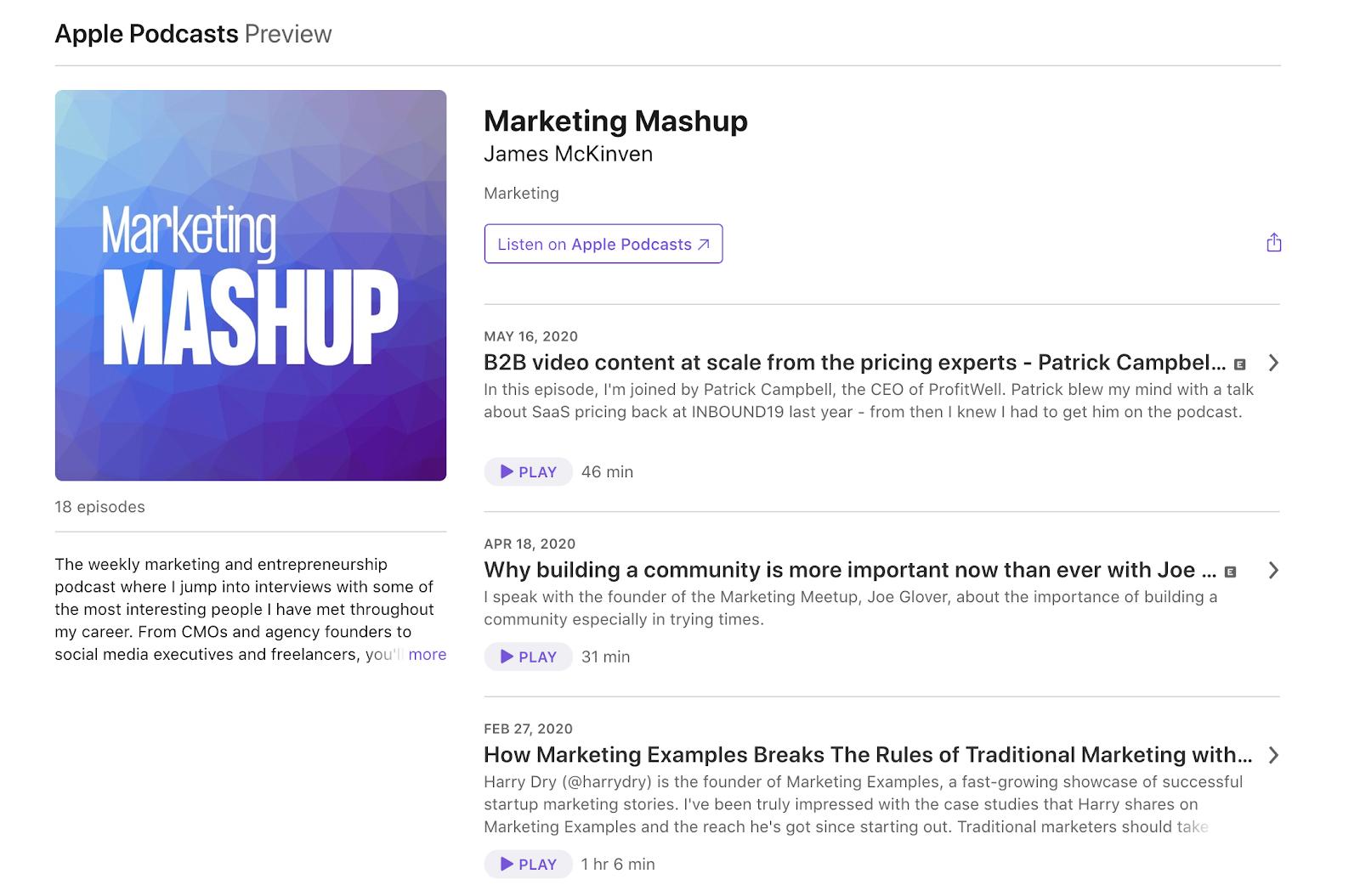 marketing-mashup-podcast