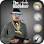 Gangster Photo Editor file APK for Gaming PC/PS3/PS4 Smart TV