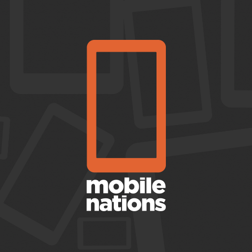Mobile Nations avatar image