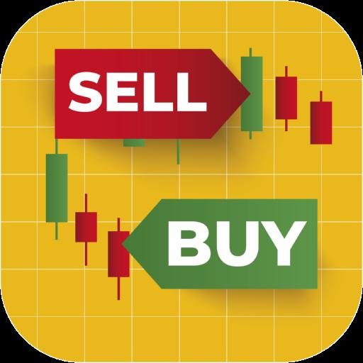kā investēt cfd forex akcijās izejvielās labākā forex dienas tirdzniecības sistēma cfd tirdzniecības priekšrocības