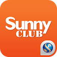 Sunny Club .. file APK for Gaming PC/PS3/PS4 Smart TV