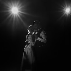 Wedding photographer Francis Fraioli (fraioli). Photo of 28.08.2018
