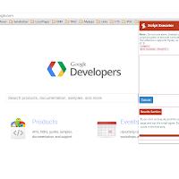 Roblox Script Executor Source Code Trigon Best Free Executor Roblox