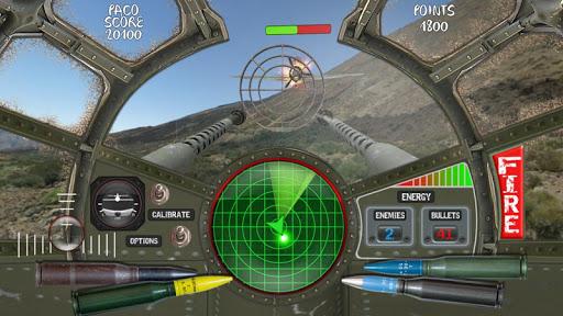 Télécharger Gratuit AntiAirCraft APK MOD (Astuce) screenshots 3
