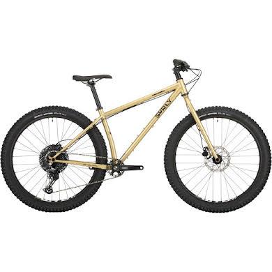 Surly Karate Monkey Bike - Fool's Gold