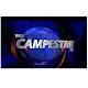 Tv Campestre APK