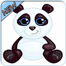 Download How To Draw Cute Panda APK latest version App for PC