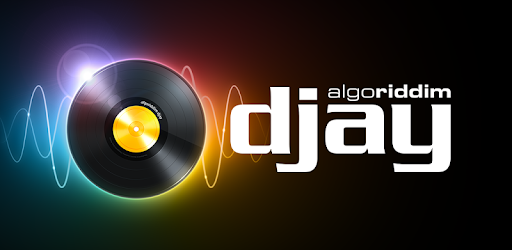 djay FREE - DJ Mix Remix Music - Apps on Google Play