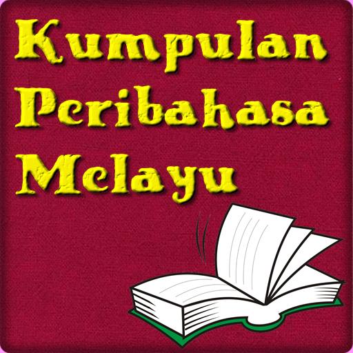 Kumpulan Peribahasa Melayu Download Apk Free For Android Apktume Com