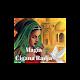 Magia Cigana Radja (app)