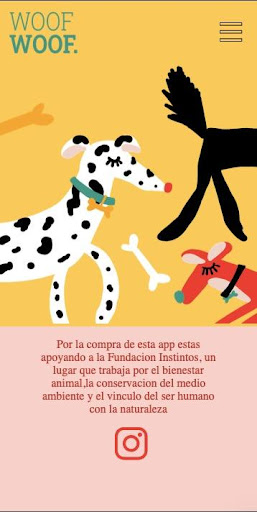 Download Woof Woof Free For Android Woof Woof Apk Download Steprimo Com