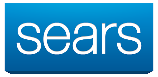 Sears – Shop smarter, faster & save on appliances, tools, mattresses & more!