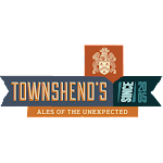 Logo of Townshend Blue Shadow