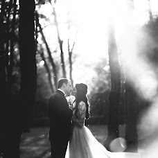 Wedding photographer Alex Iordache (alexiordache). Photo of 11.06.2014