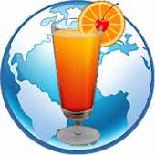 World Cocktail
