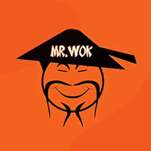 Mr Wok
