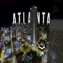 My Atlanta Radio