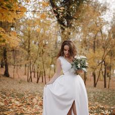 Fotograful de nuntă Michele Josan (michelejosan). Fotografia din 21.11.2018