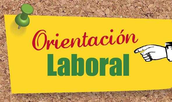 orientacion_laboral.jpg