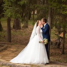 Wedding photographer Galina Zhikina (seta88). Photo of 02.05.2017