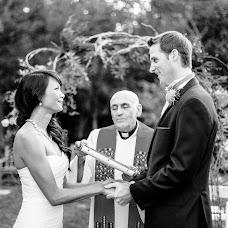 Wedding photographer Pavel Tereshkovec (yourdreamphoto). Photo of 14.11.2014
