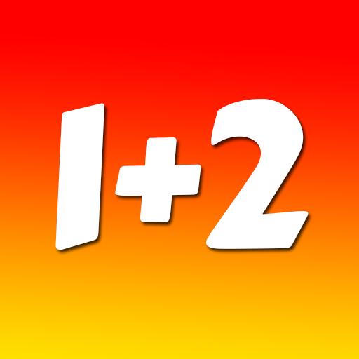 教育の子供数学ゲーム LOGO-記事Game