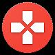 Download Gamestop Checker For PC Windows and Mac