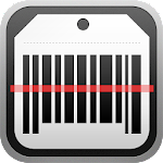ShopSavvy Barcode Scanner 9.2.5
