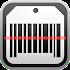 ShopSavvy Barcode Scanner v9.2.5