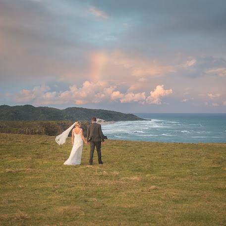 Wedding photographer Nanet Skead (nanetskead). Photo of 28.05.2016
