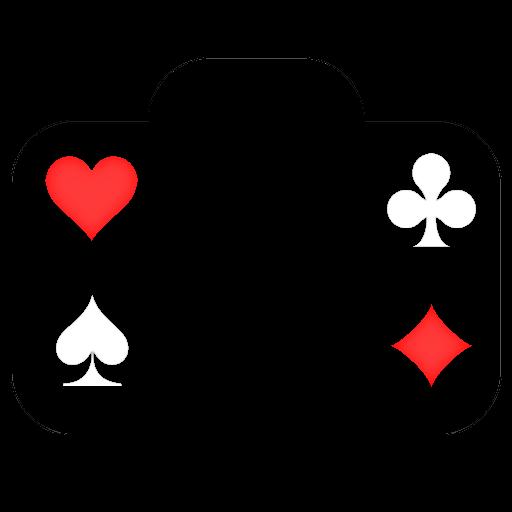 Poker Odds Camera Calculator – Appar på Google Play