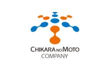 chikaranomoto-logo
