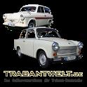trabantwelt.de icon
