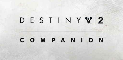 Destiny 2 Companion - Apps on Google Play