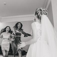 Wedding photographer Vyacheslav Zavorotnyy (Zavorotnyi). Photo of 14.01.2019