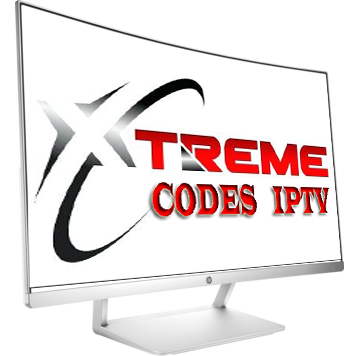 Xtream Code iptv screenshot 1