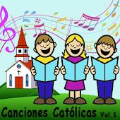 Canciones Católicas