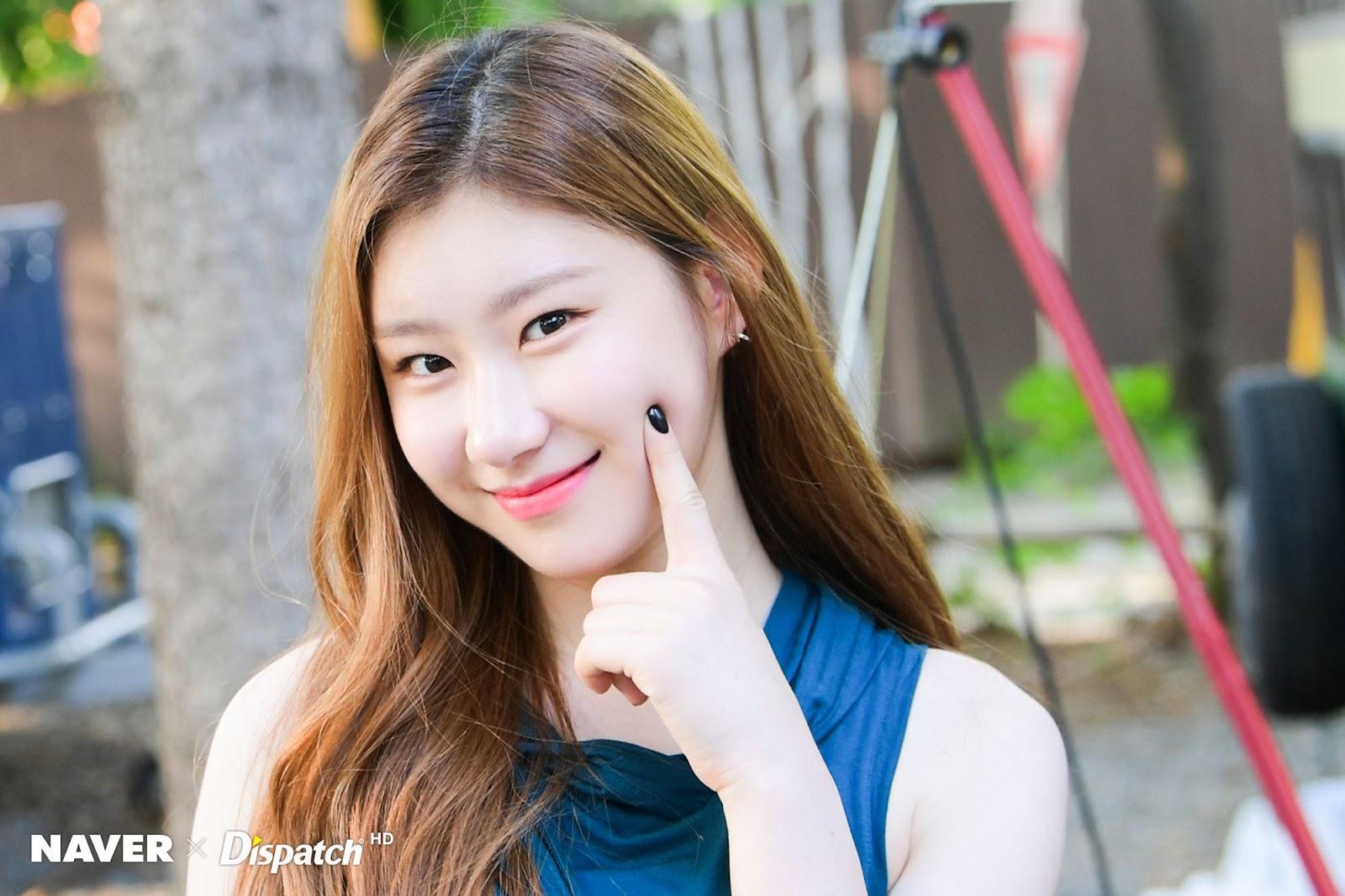 itzymbti_chaeryeong1