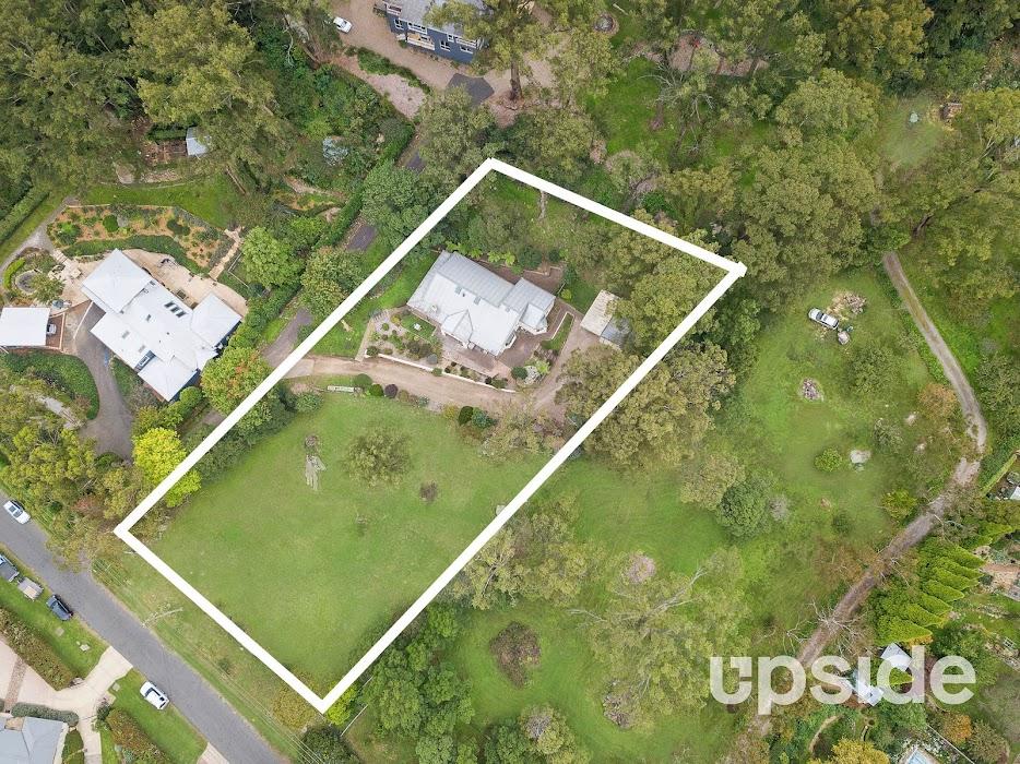 Main photo of property at 5 Soma Avenue, Bowral 2576