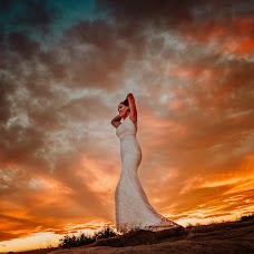 Wedding photographer Nestor Ponce (ponce). Photo of 30.03.2018