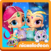 Shimmer and Shine: Magical Genie Games for Kids APK