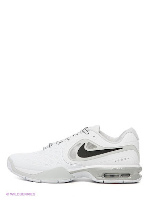 <b>Nike Air Max</b> Courtballistec 4.3 Купить 6028