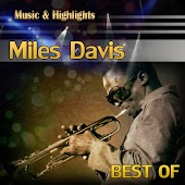 Music & Highlights: Miles Davis - Best Of